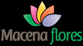 Home do Site Macena Flores